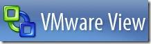 view_logo