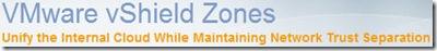 vshield_zones