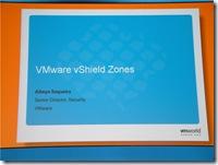 vshield zones front