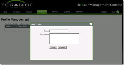 add_profile