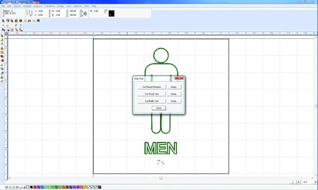 cut_tool_box