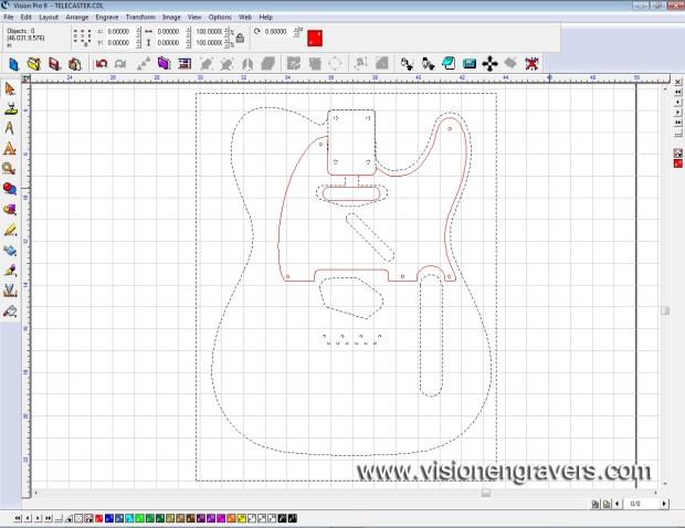 guitar-pick-3