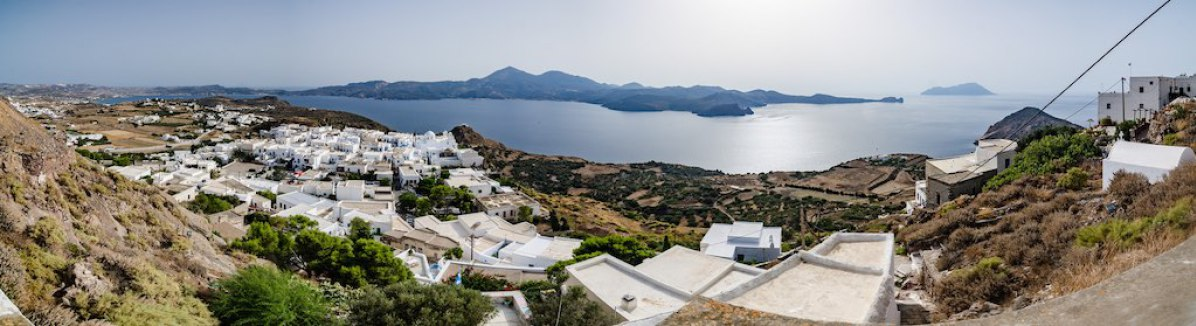62 The 10 Most Beautiful Greek Islands