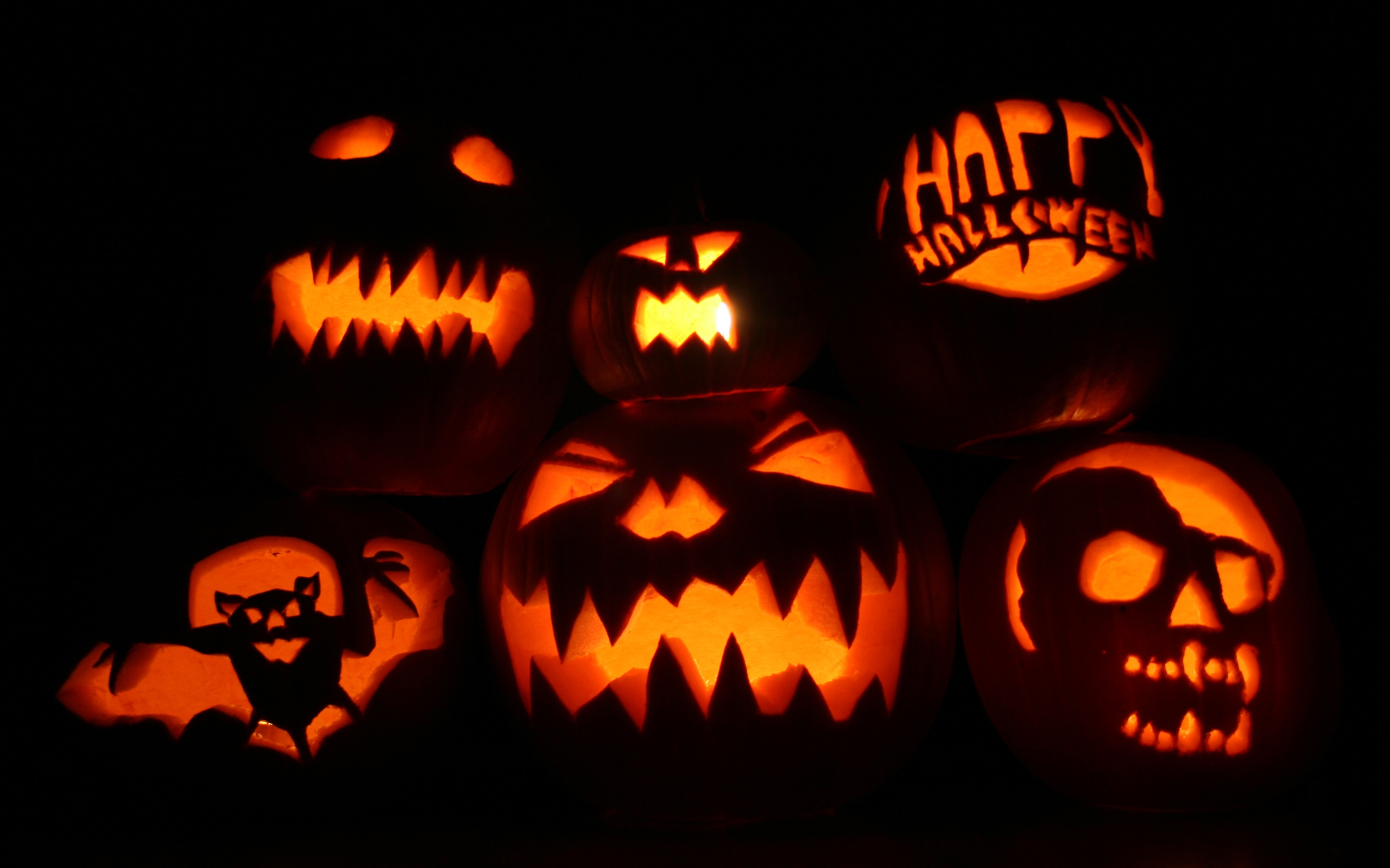 halloween in the magic city! | word on the street with visit minot!