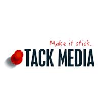 TACK MEDIA - Marketing Agency - Sherman Oaks, California ...