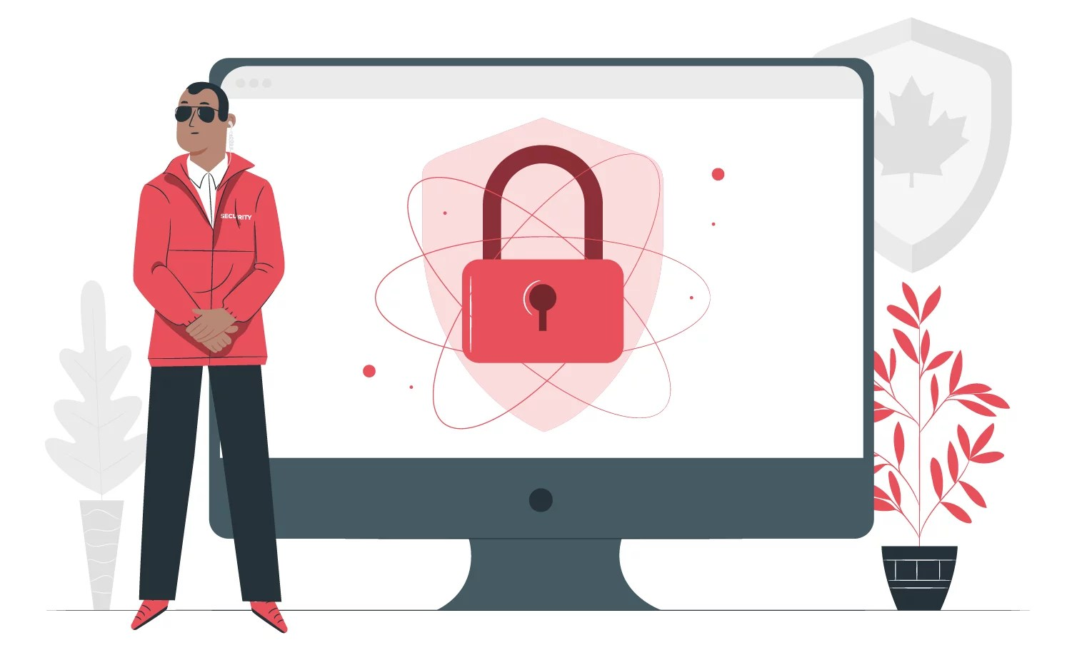 Consumer Privacy Protection Act (CPPA): What it is and Why it Matters for Your Business