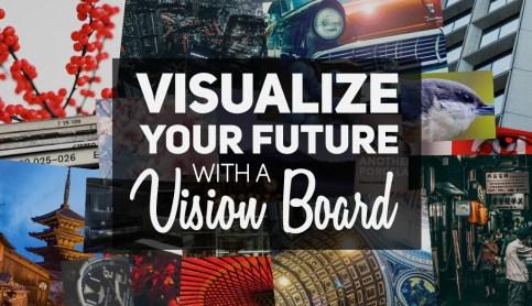 Image result for vision board