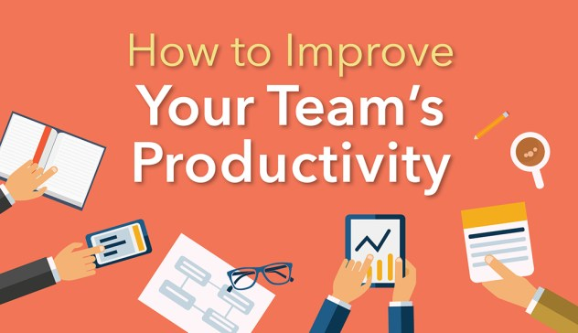 Image result for productivity of your team