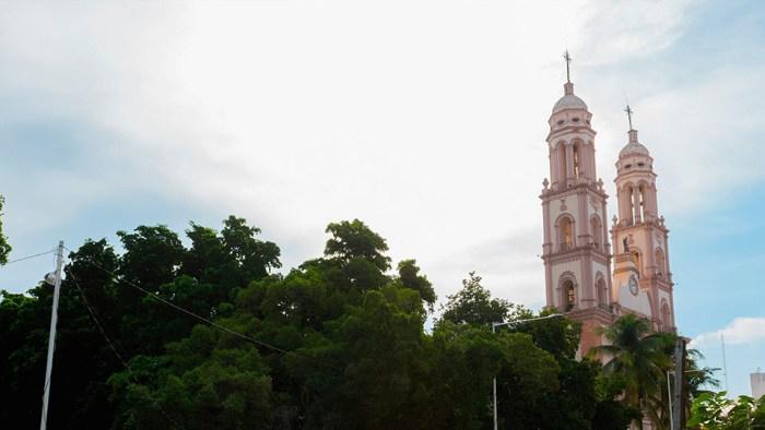¿Que visitar en Culiacán?