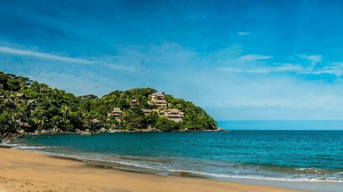 Playa Sayulita