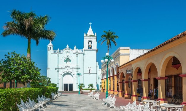 6 Pueblos Mágicos de Veracruz