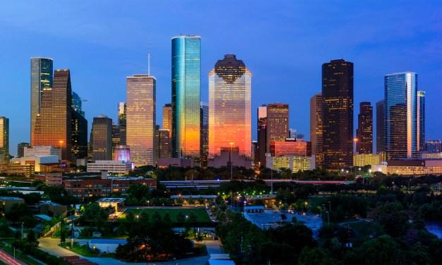12 Cosas qué hacer en Houston