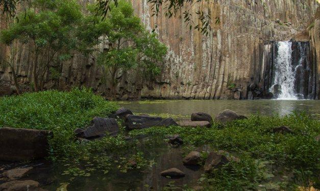 6 Pueblos Mágicos de Hidalgo