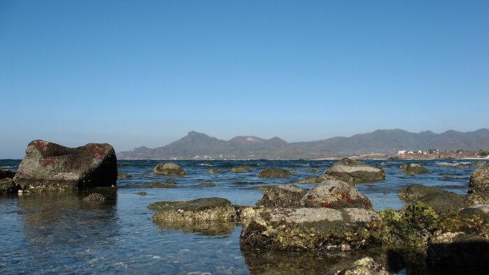 Playa Litibu