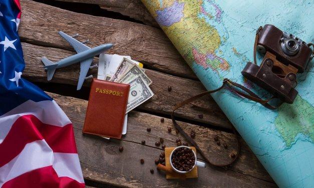 Requisitos para la Visa Americana ¡Guía Completa!