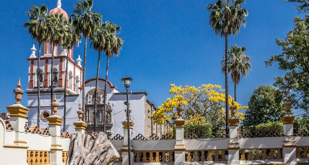 Tlaquepaque Jalisco: ¿Qué hacer y visitar?