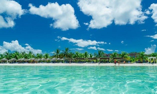 12 Mejores Playas de Cuba