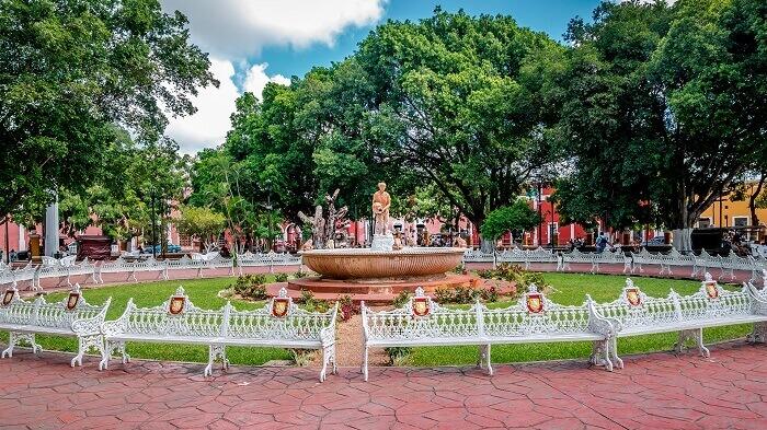 ¿Qué visitar en Valladolid?
