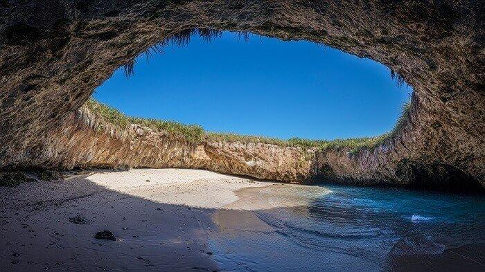 Lugares para visitar en Puerto Vallarta