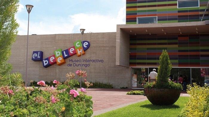 Museo Bebeleche