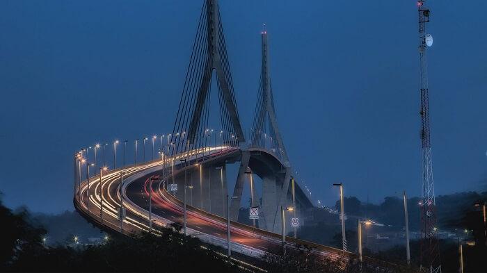 Puente de Tampico
