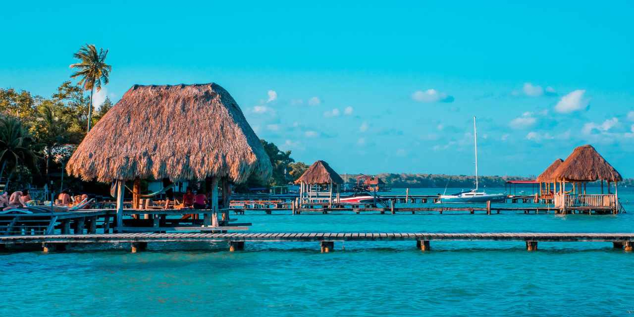 ¿Qué hacer en Chetumal, Quintana Roo?
