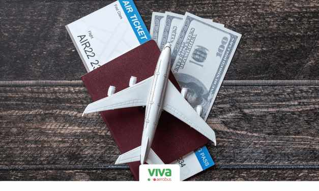 Mejor temporada para comprar vuelos baratos