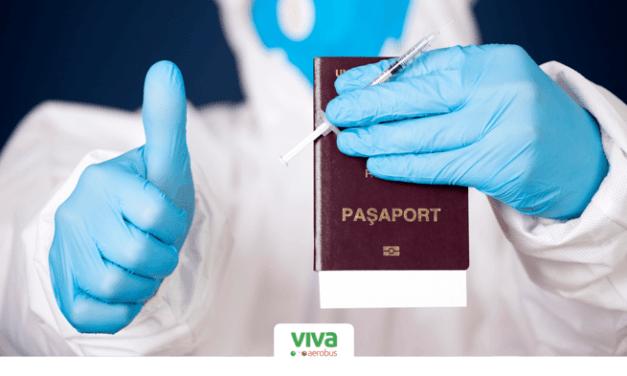 Turismo de vacunas: todo lo que debes saber