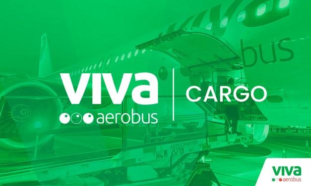Conoce Viva Cargo: envíos y paquetería