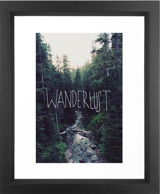 A Wanderlust via Dot and Bo