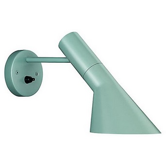 AJ Wall Sconce by Louis Poulsen - $946.00from: Lumens.com