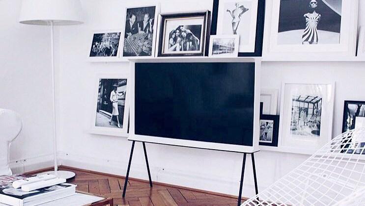 Samsung Serif TV Archives ⋆ vkvvisuals.com/blog