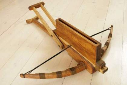 15 most strange weapons ever this is an automatic bow that could be used to fire arrows in very quick succession the chu ko nu had a wooden case that was made of wood at its top thecheapjerseys Image collections