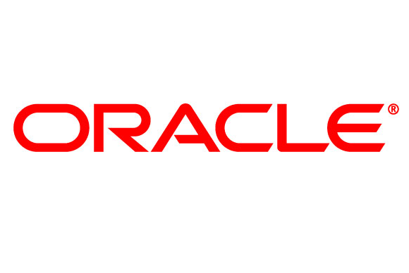 Oracle: Get the real size of a table with blobs | blog voina org