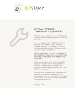 Bitstamp-Gate