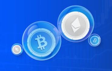 Que tus Bitcoins o Ethers no queden atrapados en una ICO