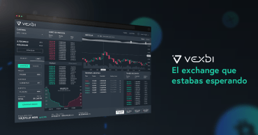 exchange mexico vexbi