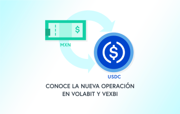 cambio usdcoin