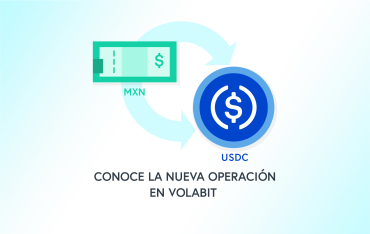 cambio usd coin volabit