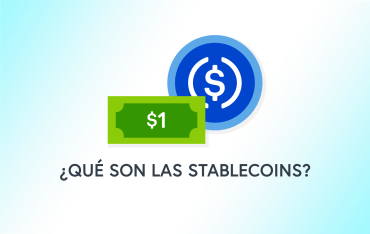 stablecoin-usdc