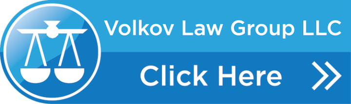 Volkov Law Group Click Here