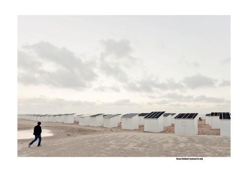 Vrijstaat O. door Bruno Bollaert
