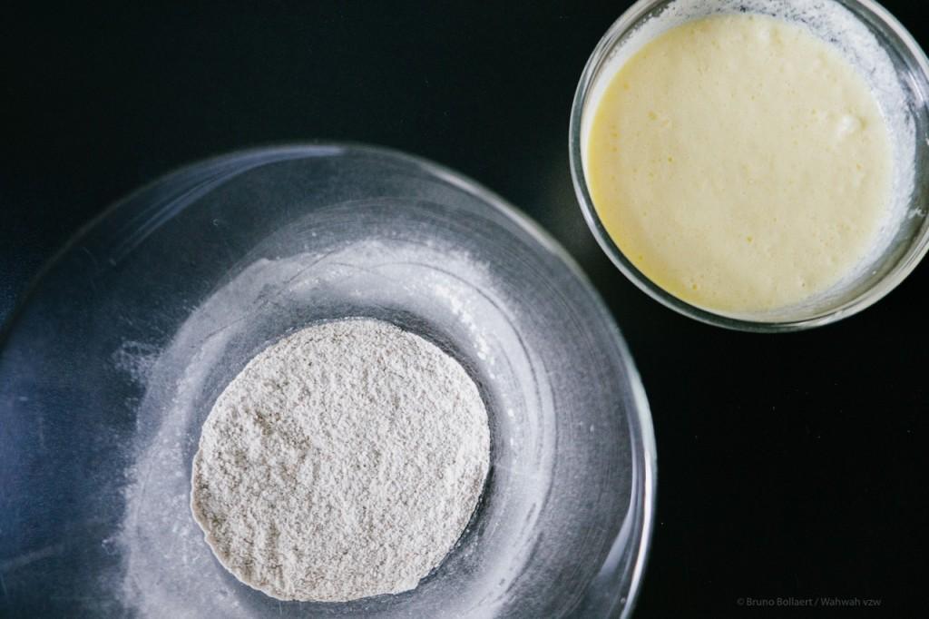 20150606_pancakes-003