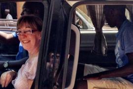 image min A Billy Bus Ride through Uganda!