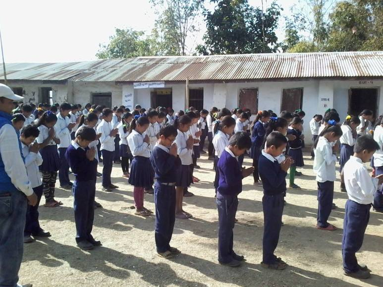 Shree-Janakalyan--Ekatappa-9-Ilam