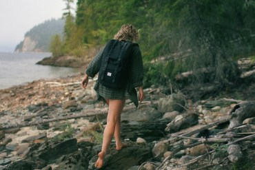 Z5ZVY4FM28 Why Volunteer Abroad? Top 10 Inspiring Reasons