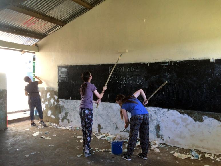 Painting-Fuoni-classroom-min