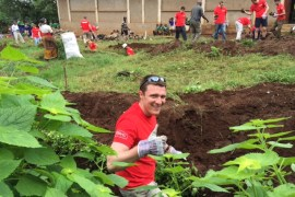 image5 Volunteer in Community Development | The Ultimate Guide
