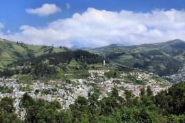 EcuadorCabeza Volunteer in Ecuador   The Ultimate Guide