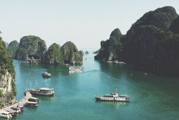 Volunteer In Vietnam | The Ultimate Guide